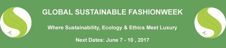 Ecology, Innovation, Durability & Creativity